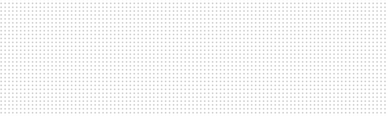 dots_background-01